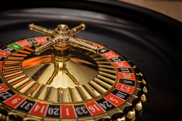 The Importance of Music in a Casino