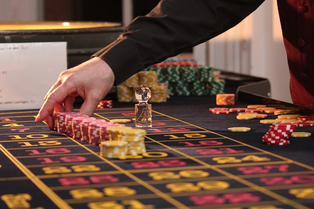 The topic of this particular article is actually very straightforward. A lot of people have actually been wondering very simple thing about the music that plays in most physical casinos.